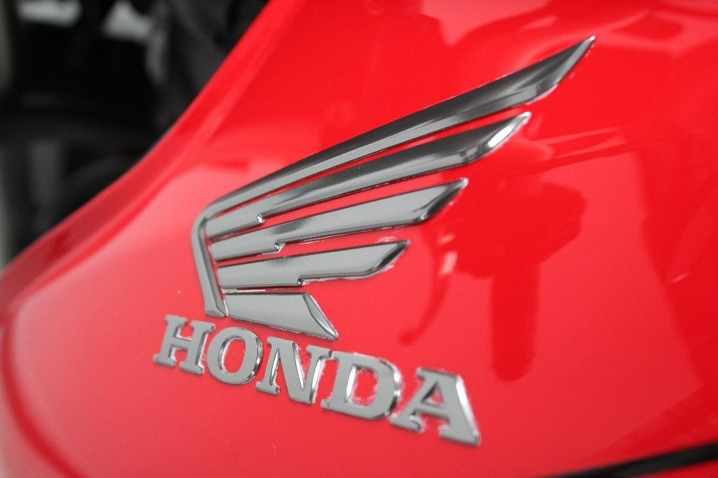 Honda Cb1000r 2008 Service Manual
